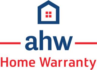 Ahw Home Warranty